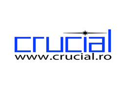 Crucial Systems and Services SRL