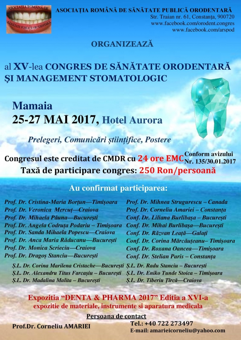 afis congres 2017  final-page-001.jpg