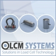 LCM Systems (Romania)